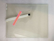 "Siemens Touch Glass Screen Digitizer 15""  For  PC477-15  6AV7843-0AF10-0GB0"
