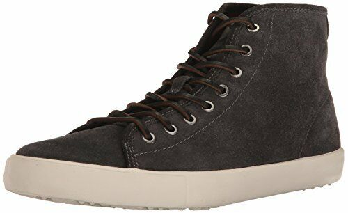 FRYE Mens Brett High Walking ShoeD US Pick SZ//Color.