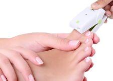 NCure Nagel Pilz Nagelpilz Laser Gerät Antipilz Revolutionary best Behandlung