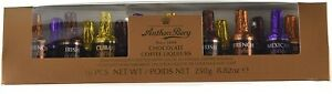 Anthon-Berg-Chocolate-Coffee-Liqueurs-16-Pieces-250g-New-BBE-20-07-2020