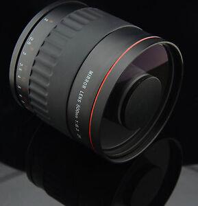 AA7 Black DSLR Camera Case Bag for Olympus E3 E5 E30 E620 E520 E500 E450 E400