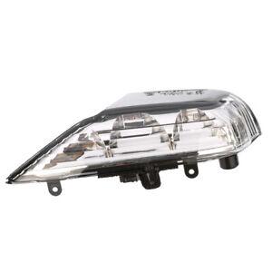 OEM NEW 05-08 Genuine Subaru Legacy Forester Passenger Sd Lamp Cover 84401AG022