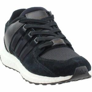 adidas-EQT-Support-Ultra-Black-Mens