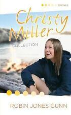 The Christy Miller Collection, Vol. 3: True Friends / Starry Night / Seventeen W