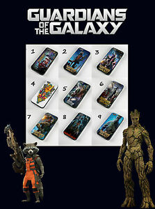 GUARDIANS-OF-THE-GALAXY-PHONE-CASES-FOR-IPHONE-4-4S-5-5S-5C-amp-6-MARVEL