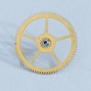 Ruota-centro-12-Valjoux-7733-Center-Wheel