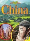 China by Steve Goldsworthy (Hardback, 2013)