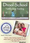 Drool School Family Dog Training 0850700001674 DVD Region 1