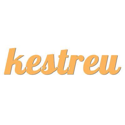 kestreu