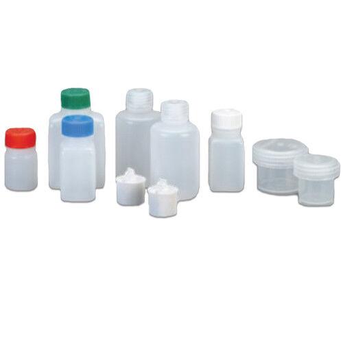 Nalgene Travel Container Kit Medium