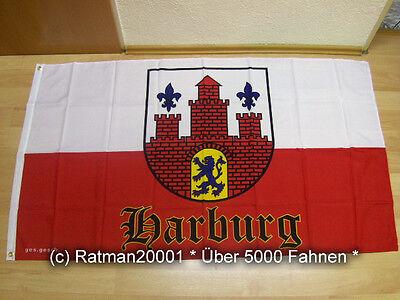 Fahne Deutsches Reich Kaiser Wilhelm Hissflagge 90 x 150 cm Flagge