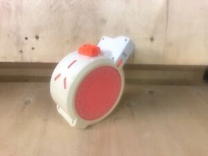 Super-Soaker-Nerf-Supersoaker-Ammo-Drum-Attachment-Reload-Water-Clip-Mag