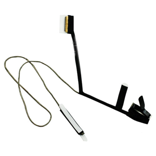 LCD LED LVDS VIDEO SCREEN CABLE FOR HP ENVY 4-1010us 4-1016nr 4t-1000 CTO