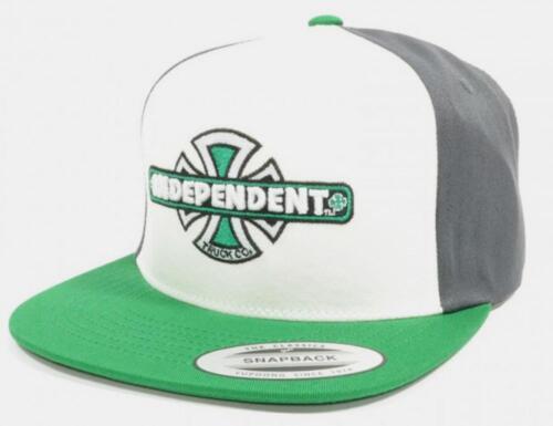 Skate Gemischte Designs Skateboard Hut Baseball Kappe Independent Trucks