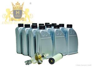 Productos-de-limpieza-y-conjunto-chasis-abc-mercedes-clase-s-w220-tambien-AMG-1998-2005