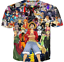 Hot-New-Fashion-Women-Men-Anime-One-Piece-3D-Print-Casual-T-Shirt-TK287
