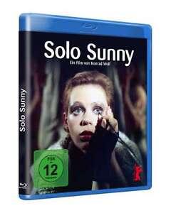 Defa-SOLO-SUNNY-Konrad-Wolf-1979-Blu-Ray-RDA-REMASTERIZADO-EN-HD-Renate