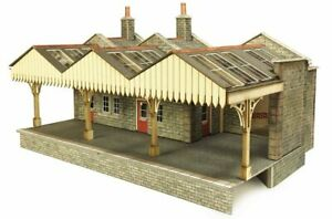 HO-Scale-Metcalfe-Parcels-Office-PO321