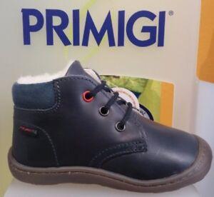 Primigi Schuhe Gr. 22