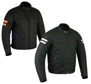 veste-d-039-ete-pour-homme-veste-d-039-ete-ventilee-par-motard-veste-d-039-ete-de-motard