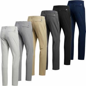 pantaloni adidas sigaretta