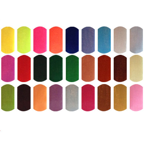 Satin Organza Voile Fabric Curtain Wedding Material Per Metre 150cm Wide