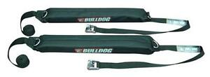 Bulldog-Single-Soft-Car-Roof-rack-for-3-short-2-long-boards-Accessories
