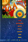 The Woman Who Fell from the Sky: Poems by Joy Harjo (Paperback, 1996)