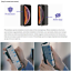 NO1-Privacy-Case-for-iphone-x-iphone-xs-Air-cushion-Premium-Privacy-case thumbnail 4