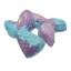 Heavenly-Bubbles-Handmade-Luxurious-Fruity-Perfume-Bakery-Shea-Butter-Bath-Bombs miniatuur 91