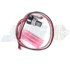 6.0 6.0L 7.3 7.3L Ford Powerstroke Diesel BOSTECH ICP EBP Sensor Pigtail ISK614