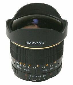 Samyang-8mm-f3-5-IF-MC-Fisheye-Lens-for-Canon