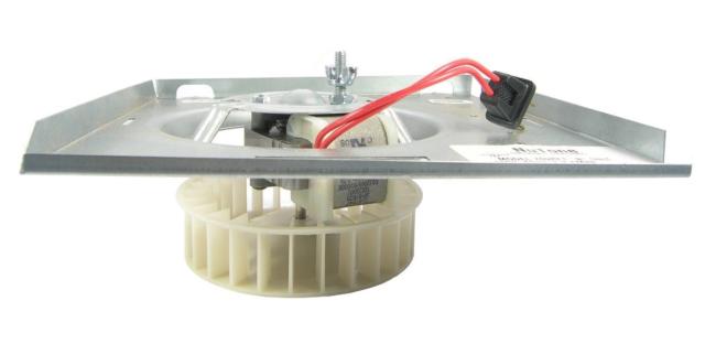 Nutone Fan Motor Assembly B Unit For 769rl 763rl For Sale Online Ebay