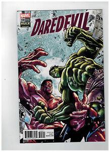 DAREDEVIL-598-1st-Printing-Hulk-Variant-Cover-2018-Marvel-Comics