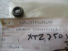 JOINT DE QUEUE DE SOUPAPE NEUF ORIGINE YAMAH XTZ 750 S.TENERE++/1J7-12119-01-00