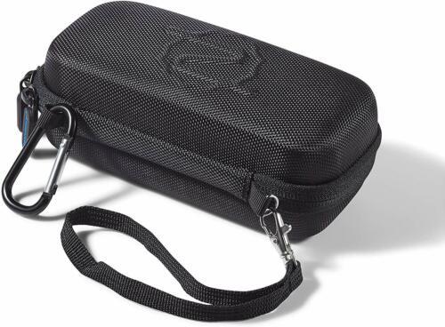 Coque rigide pour Bosch Truvo Dispositif De Repérage Case Sac Housse de protection avec filet