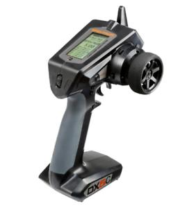 Spektrum-DX5C-DSMR-5-Channel-Transmitter-with-SRS6000