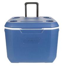 Coleman 50 Quart Xtreme Wheeled Cooler Drain Plug Assembly 6263-5071 5010005241 for sale online