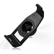 Bracket Clip For Garmin Mount Holder Nuvi 200 200w 205 215w 250 250w 265T 270