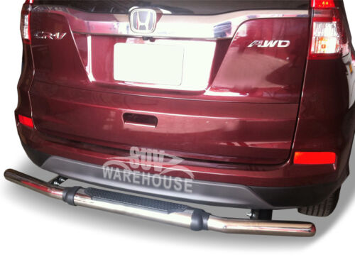 Heated 2012-2014 Honda CR-V 4 Door SUV Back Glass Rear Window
