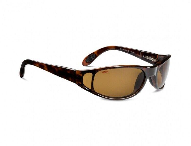 Rapala Sportsman's Series    RVG-001BS    Sunglasses