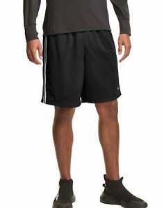 "Champion Mesh Shorts Men's 9"" Inseam Rec Gym Workout Running Training sz XS-3XL"