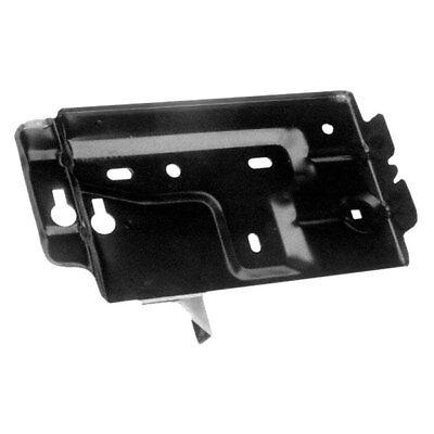 1968 Mustang Battery Tray