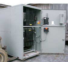 4000 Amp Zenith Automatic Transfer Switch Zbtsl400ec 7