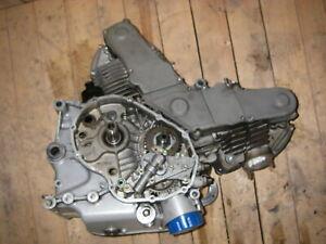 Motore-Testata-Cilindro-Albero-a-Gomiti-Completo-Moteur-Ducati-Ss-750-Ad-es
