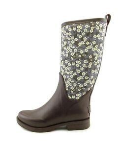 1e4ad636bc1 Details about UGG Australia Reignfall Liberty Waterproof UGGpureTM Lined  Rain Boot Floral 7 8