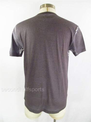 Star Wars by Marc Ecko Limited Edition Tees Tshirt T-shirt RARE LE