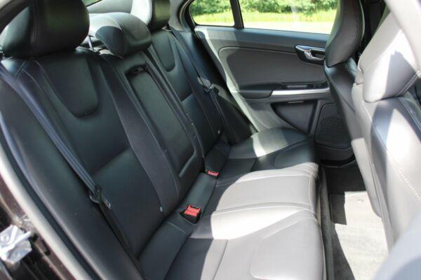 Volvo S60 2,0 D3 150 Momentum aut. - billede 5