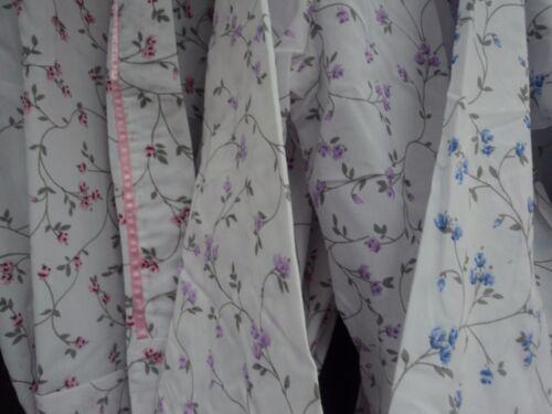 Ladies La Marquise Rosebuds Robe