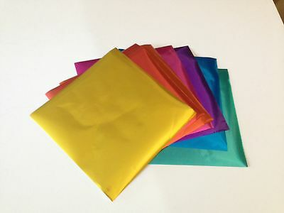"""Origami Paper 5.875/""""X5.875/"""" 20 Sheets-Embossed Foil"""